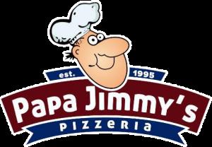 pizza pyjama google